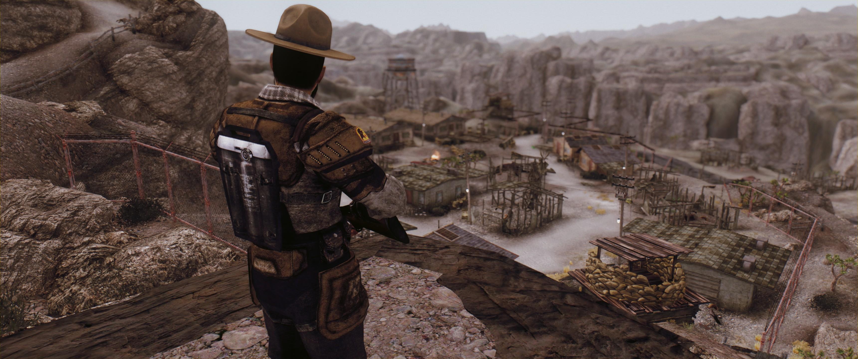 Fallout Screenshots XIV - Page 5 22380-screenshots-20191004175516-1
