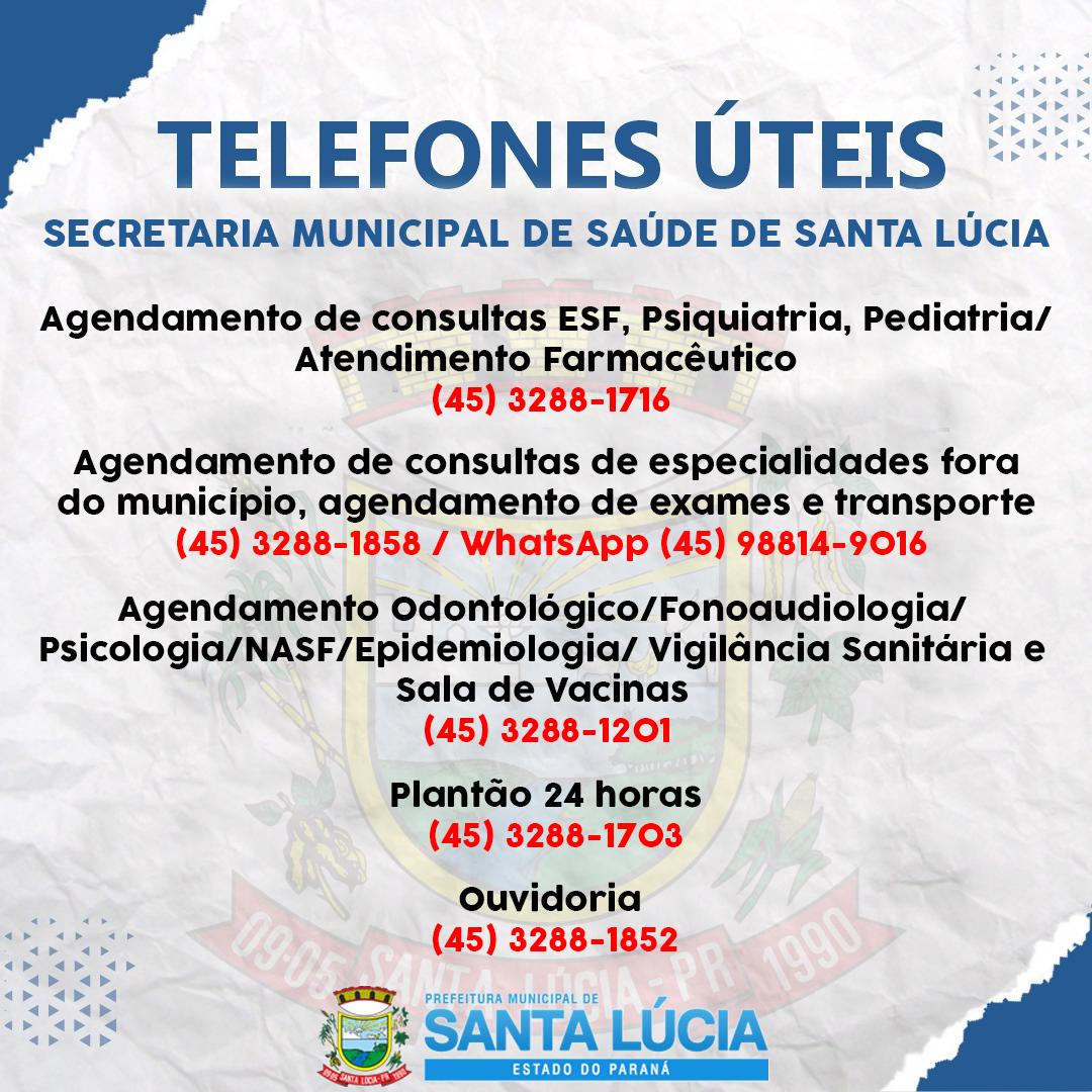 TELEFONES-TEIS-SITE