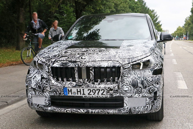 2021 - [BMW] X1 III - Page 4 036-A5-E74-76-F0-46-DD-AFB2-17070-B2-D44-D1