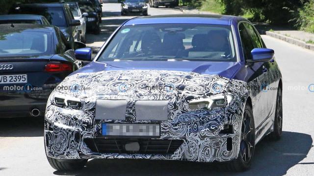 2022 - [BMW] Série 3 restylée  E295-A131-F309-460-D-A3-DB-D37-A0-ECF0021