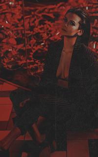 Nina Dobrev avatars 200x320 Pixels - Page 2 Midnight-2