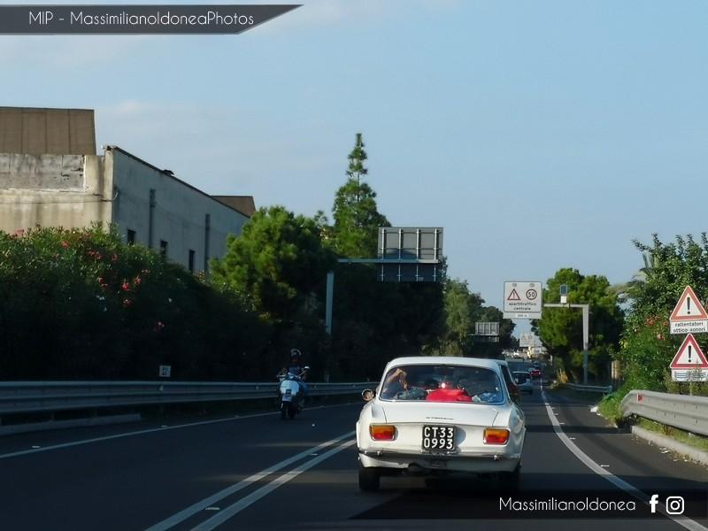 avvistamenti auto storiche - Pagina 39 Alfa-Romeo-GT-Junior-1-3-73-CT330993-3