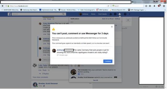 facebook-communism-2
