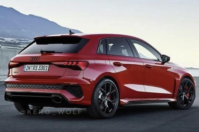 2020 - [Audi] A3 IV - Page 25 2697-CF11-D6-EB-4-B35-9-ABD-C8-B0-F245155-D