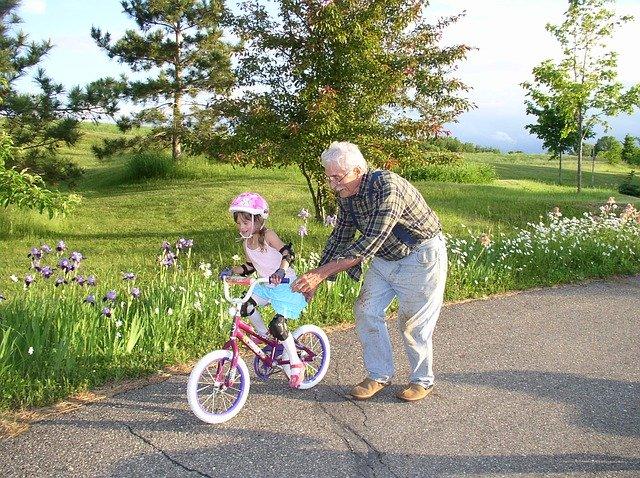 grandparents-2734513-640