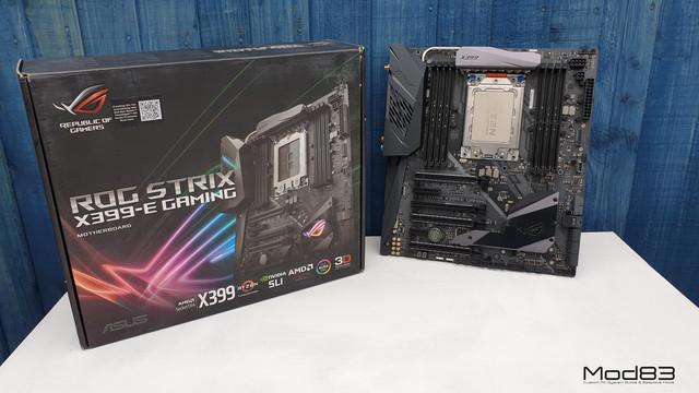 ASUS-X399-E-Boxed-Open