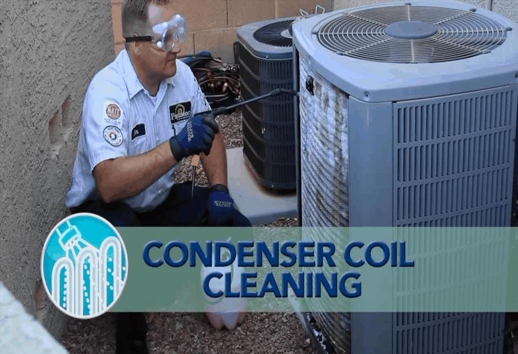 Air & Heating Service