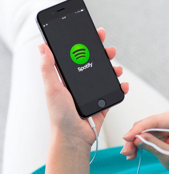 ¿Cuáles son las apps alternativas al Spotify y sus beneficios?