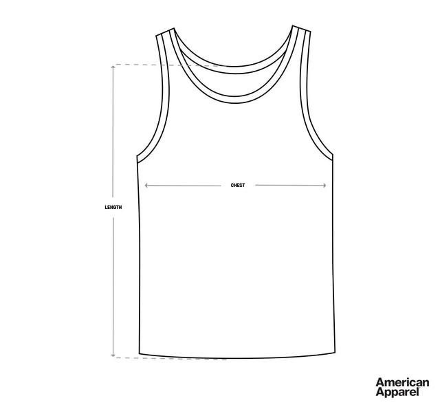 Size-Chart-Tank-AA