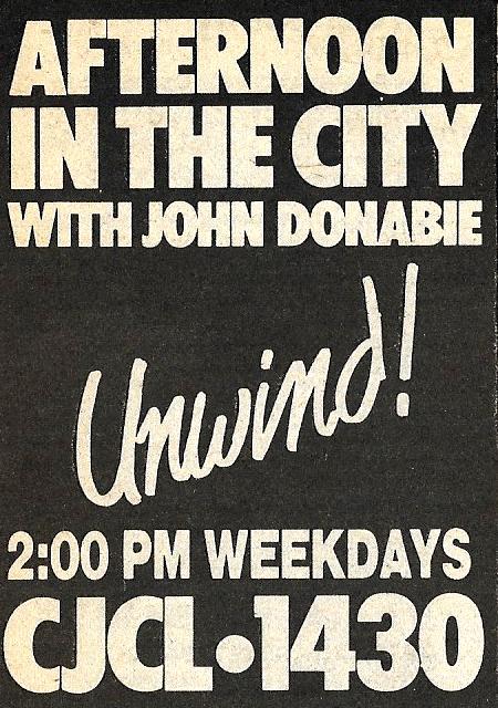 https://i.ibb.co/yPDdqPy/CJCL-Ad-John-Donabie-1982.jpg