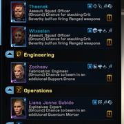 Suggestions pour les missions au sol Doff2