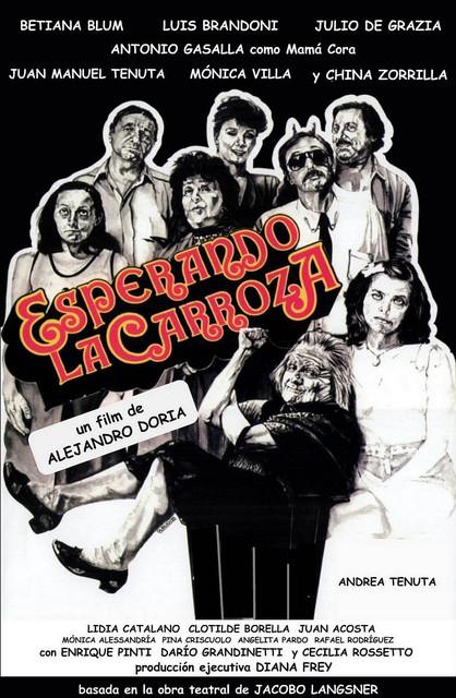 Esperando-la-Carroza-1985.jpg