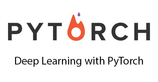 ▷ La apuesta de Open AI por PyTorch en vez de Tensorflow, es una pequeña batalla ganada de Facebook contra Google