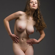 susann-has-such-a-seductive-pair-of-big-round-boobs-which-she-flaunts-shamelessly-14-w800