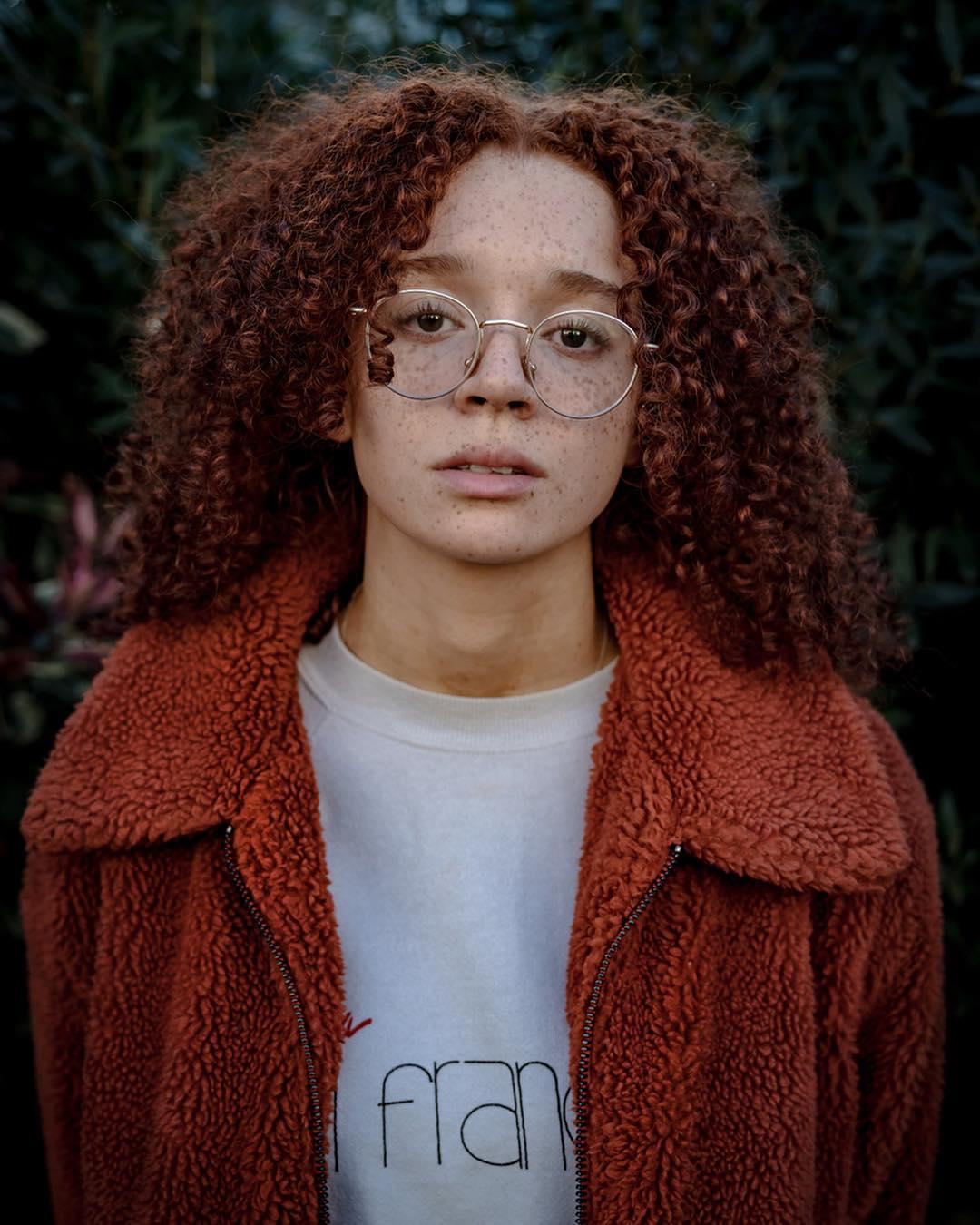 Erin-Kellyman-2