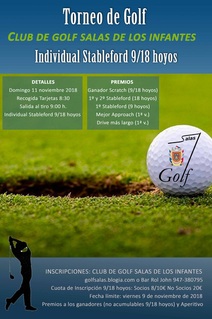 CARTEL-2018-torneo-golf-9-18-hoyos