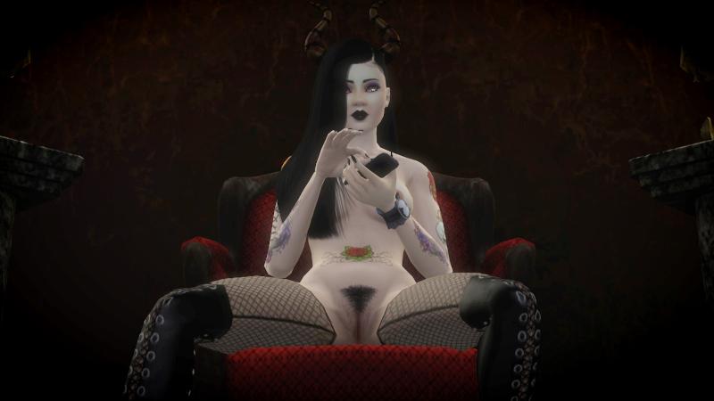 ss-on-her-throne-1-800.jpg