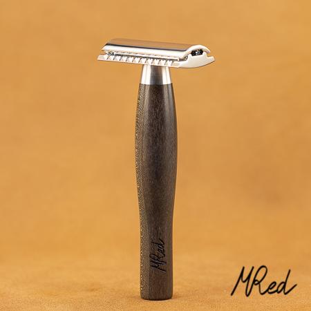 Les rasoirs de MRED (manches, custom...) - Page 6 Bois-stabilis-Gris-Noir-2-sur-3
