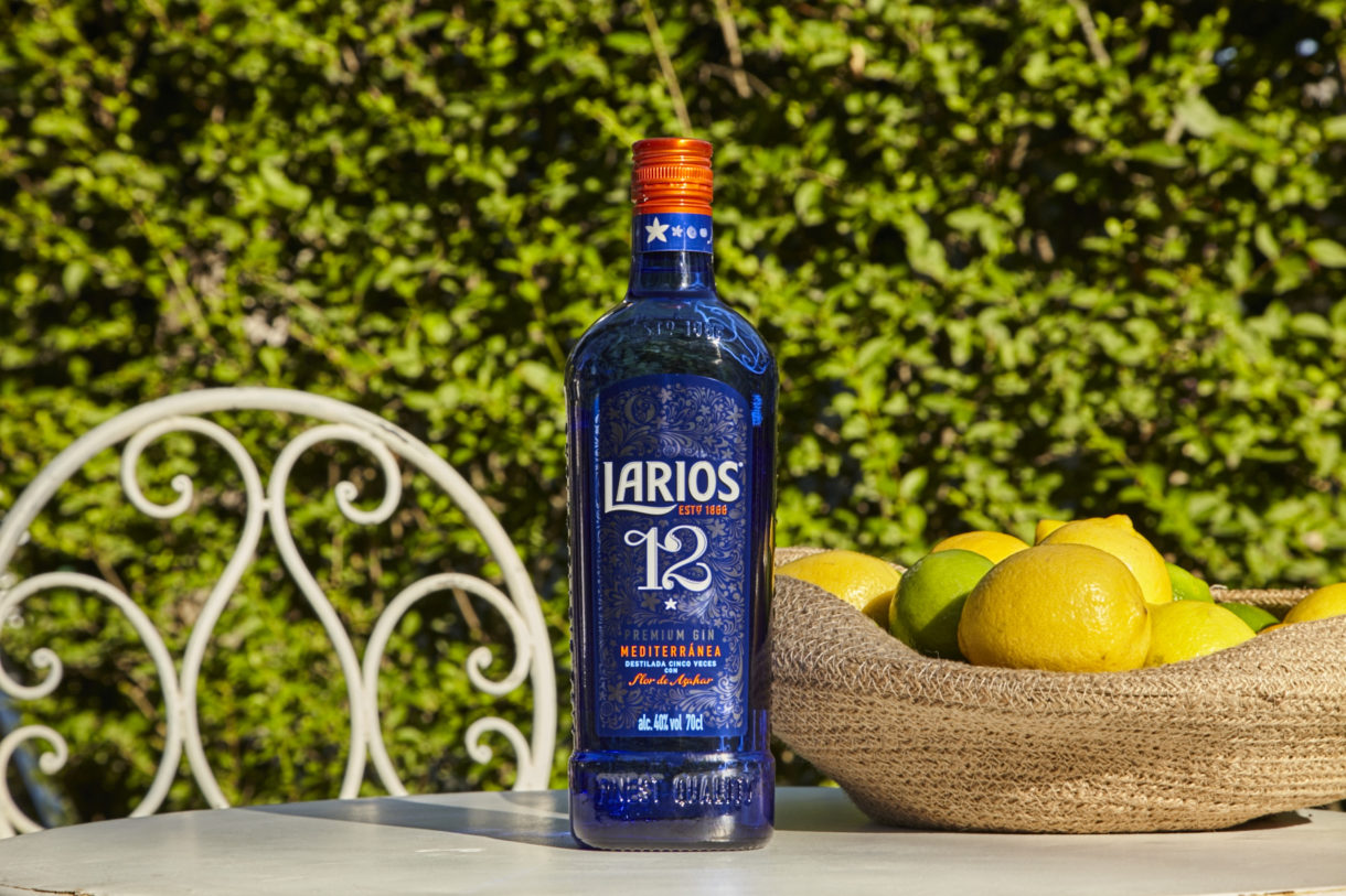 Larios-Gin-usa-como-estrategia-Branded-entertainment-1