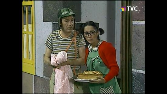pastel-para-el-profesor-1979-tvc6.png