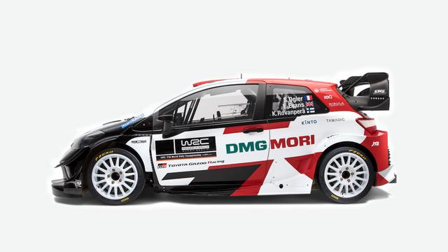 [Sport Automobile] Rallye (WRC, IRC) & autres Championnats - Page 18 E4156-EC4-E30-C-4-D12-82-DC-C5-CBB0-DBCF89