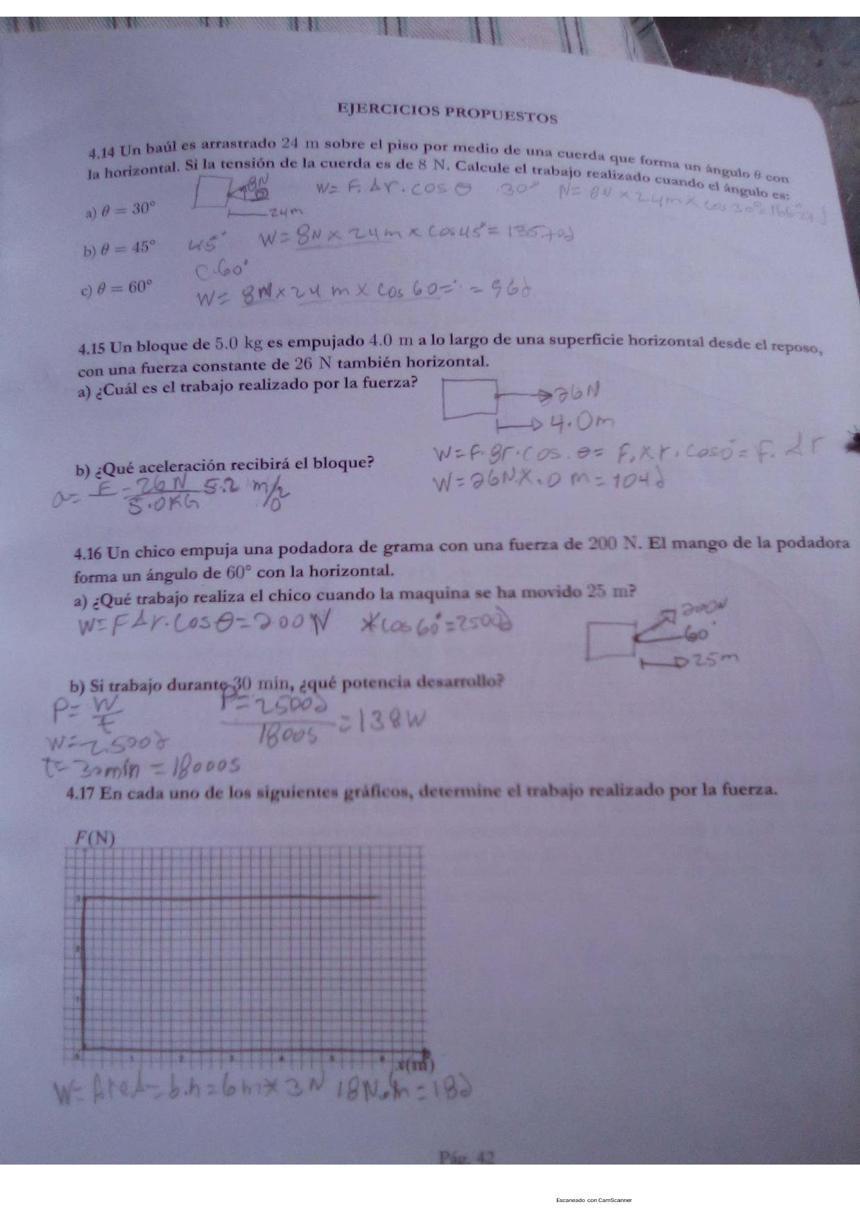 cuaderno-de-trabajo-f-sica-b-sica-page-0041