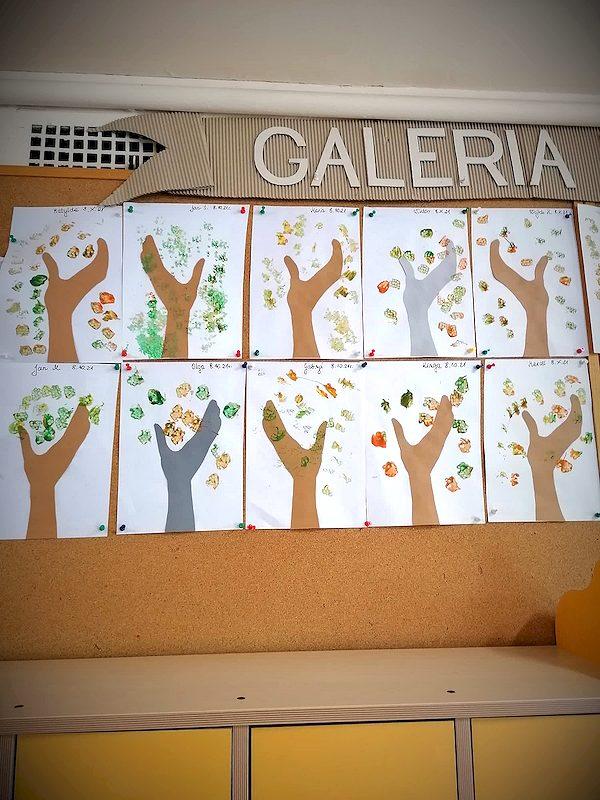 Ekolog-i-s-wie-to-drzewa-216.jpg