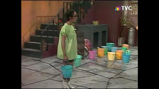 falta-de-agua-pt2-1977-tvc3.png