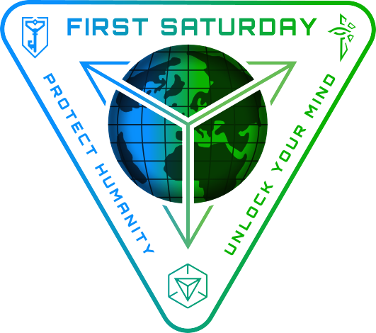 #IFS-Logo