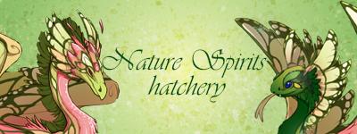 hatchery-header.png