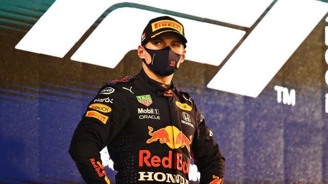 F1 GP de Bahreïn 2020 : Victoire Lewis Hamilton 2021-Max-Verstappen