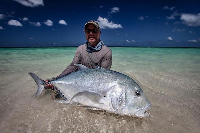 kanton-atoll-gt-giant-trevally-fly-fishing-kiribati-20