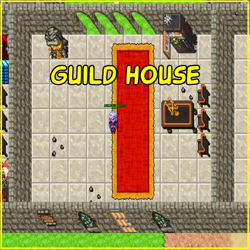 guilhouse