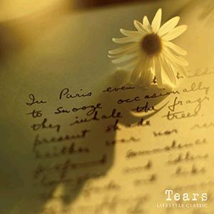 Compilations incluant des chansons de Libera Tears-Lifestyle-Classic-300