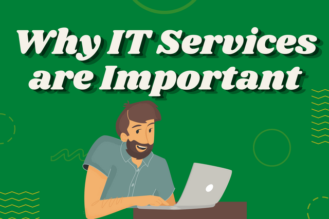 Why-IT-Services-are-Important