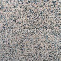 Imperial Pink Granite Slabs