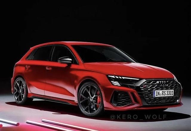 2020 - [Audi] A3 IV - Page 25 7-FFB8176-B94-D-4610-B9-B4-B4185-DEEEBB6
