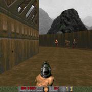 Screenshot-Doom-20200417-204553.png