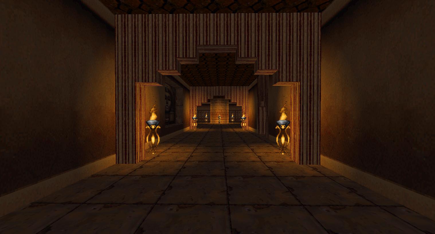 Screenshot-Doom-20200820-001627.png