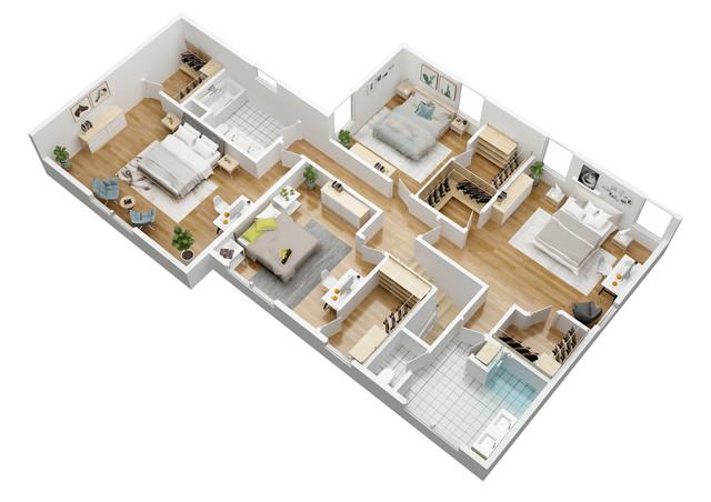 3-D-Lexington-2nd-Floor