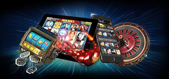 online-casino-singapore