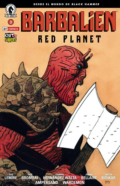 Barbalien-Red-Planet-003-000.jpg