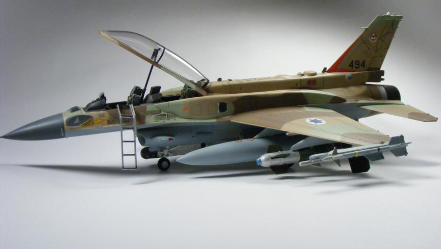 F16I.jpg