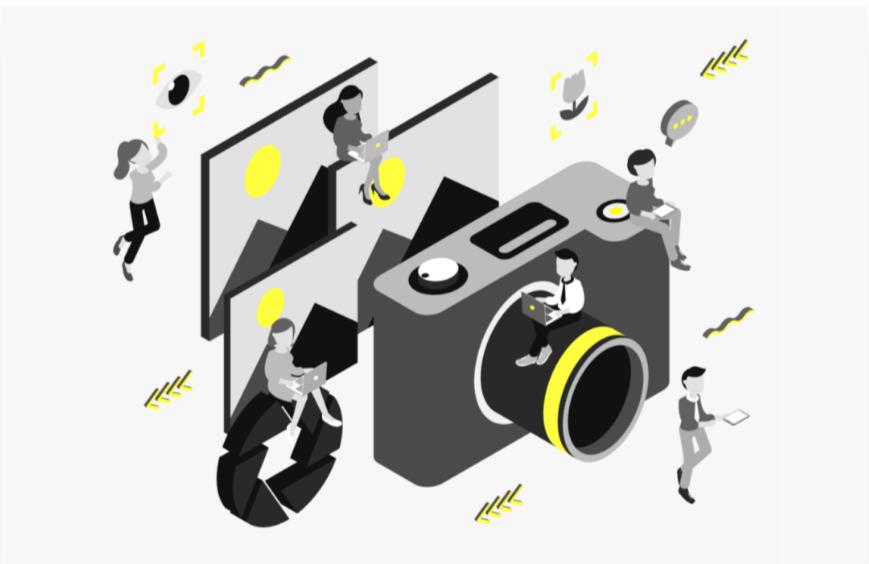 Camera Image Source: https://www.kindpng.com/imgv/hhmmowb_graphic-design-hd-png-download/