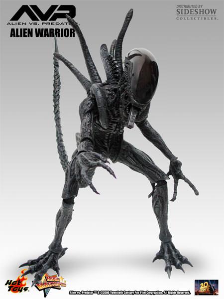 https://i.ibb.co/yPyPSQ3/mms17-alienwar11.jpg