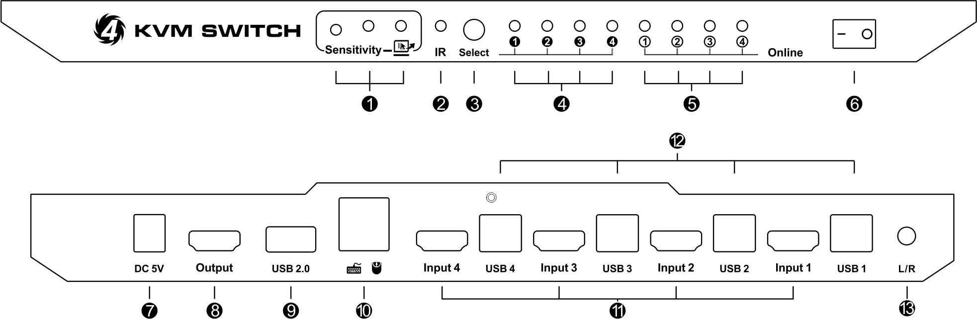 HKS0401-A20-PANAL-V1