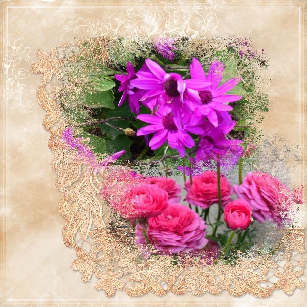 [Image: fleurs-05-19-collab-Ceremony.jpg]