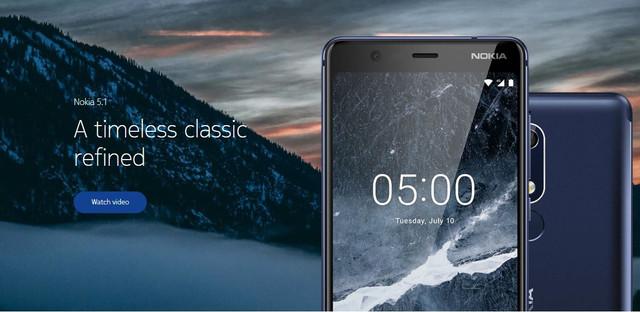 Nokia5-1-2