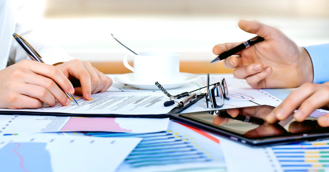 Professional-Accountants-for-Small-Business