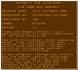 i.ibb.co/yQ3Ssjr/The-Lion-King2003.png